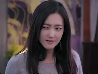 SINOPSIS Across The Ocean To See You Episode 12 PART 2