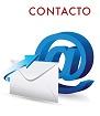 http://essencecolors.blogspot.com.es/p/contacto.html