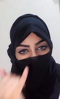 سورية ابحث عن زوج صالح متزن ناضج عاقل اقبل زواج مسيار