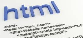 Download Kumpulan Contoh Belajar Dasar-Dasar Bahasa Program HTML