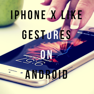 navigation-gestures-android-app