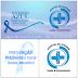 Hospital Dr. Estevam promove Mutirão de Saúde contra o Câncer de Próstata