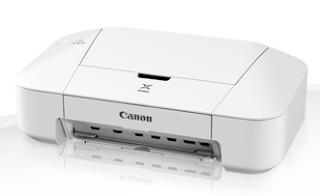Canon PIXMA IP2840 driver free download