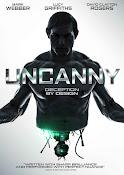 Uncanny (2015) ()