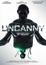 Uncanny (2015)