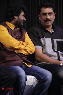 Ennodu Nee Irundhaal Tamil Movie Audio Launch  0003.jpg