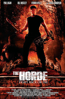 The Horde Torrent