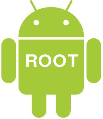 how to root your phone