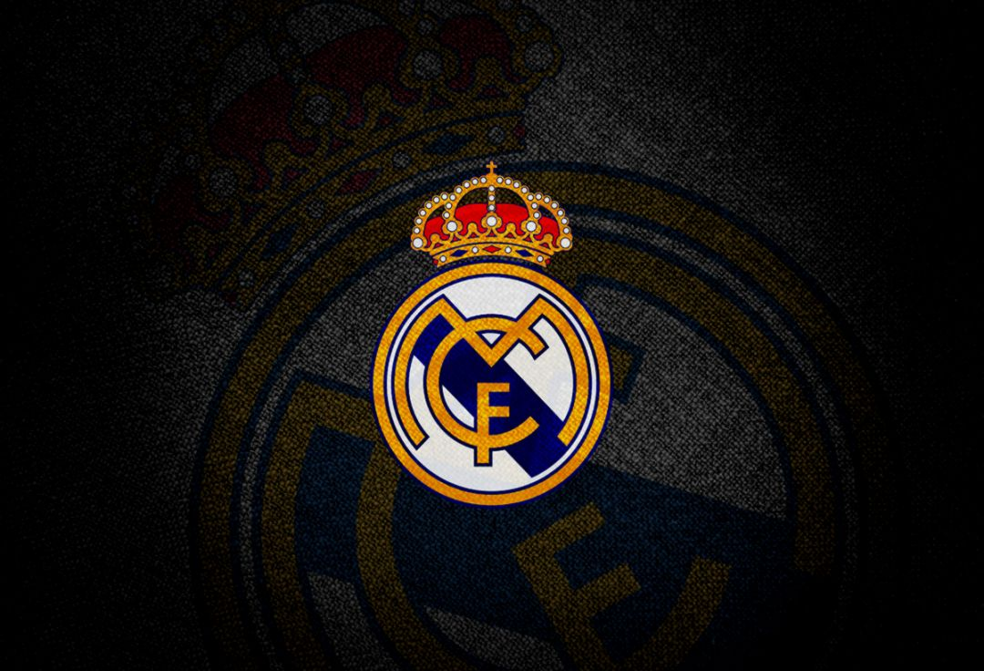 Real Madrid Cool Wallpaper Images | This Wallpapers