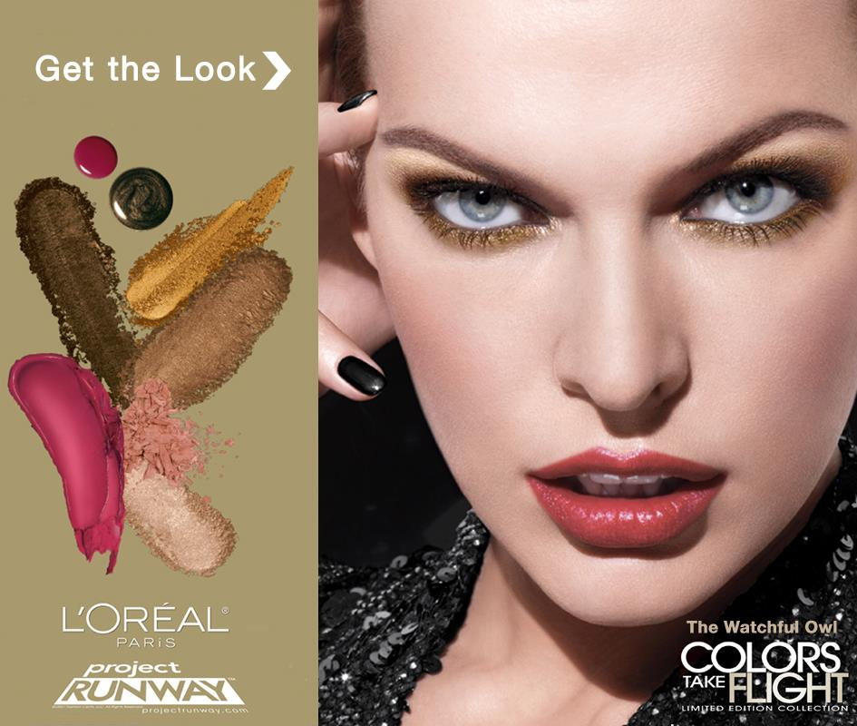 project for loreal The typical l'oréal project manager salary is $86,500 project manager salaries at l'oréal can range from $68,438 - $109,728 this estimate is based upon 10 l'oréal project manager salary report(s) provided by employees or estimated based upon statistical methods.
