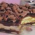 Aprenda a fazer um saboroso pavê de chocolate 3
