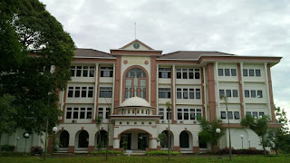 Aliansi Nasional Anti Syi'ah Sebut Ada Upaya Sosialisasi Ajaran Syiah di Universitas Islam Negeri Gowa