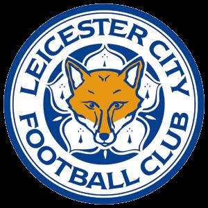 Profil dan Sejarah Klub Leicester City