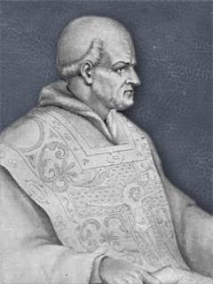 St. John I