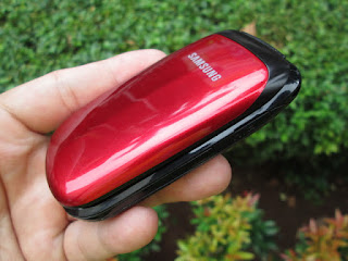 Samsung jadul E1150