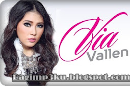 Kumpulan Lagu Dangdut Via Vallen Mp3 Terbaru 2018 Full Album (New Update)