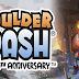 طريقة تحميل لعبة Boulder Dash 30th Anniversary
