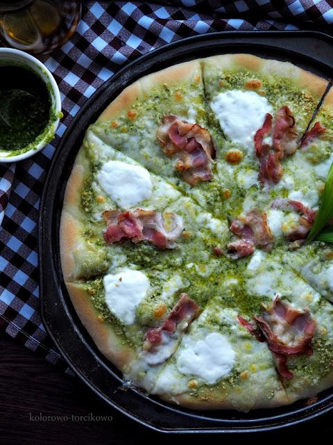 pizza-z-pesto