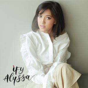 Ify Alyssa - Gitar (Feat. Gerald Situmorang)