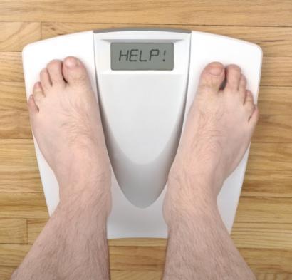 Penerimaan Terhadap Tubuh Dapat Mempercepat Proses Penurunan Berat Badan