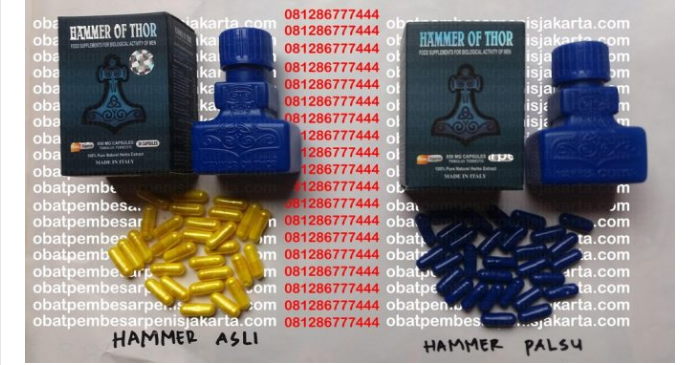 masray review toko hammer of thor asli