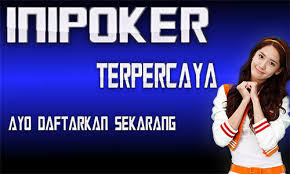 Image result for inipoker