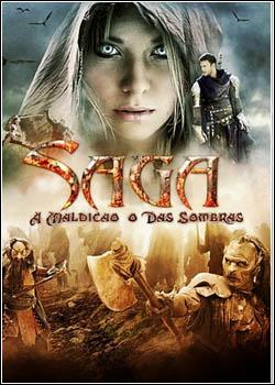 054560 - Saga - A Maldição Das Sombras - Dual Áudio