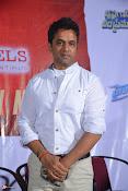 Arjun at 14 Reels Pressmeet-thumbnail-4