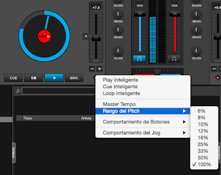 Configurando Virtual DJ 8