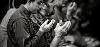 Doa Memohon Kemudahan Hidup dan Rezeki