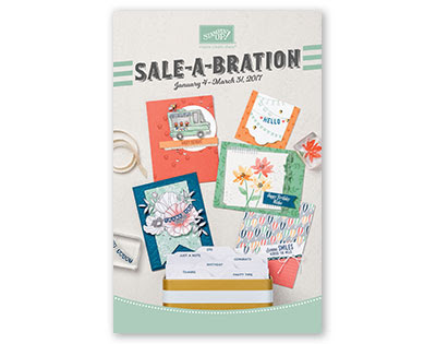 http://su-media.s3.amazonaws.com/media/catalogs/Sale-A-Bration_2017/SAB_2017_US.pdf