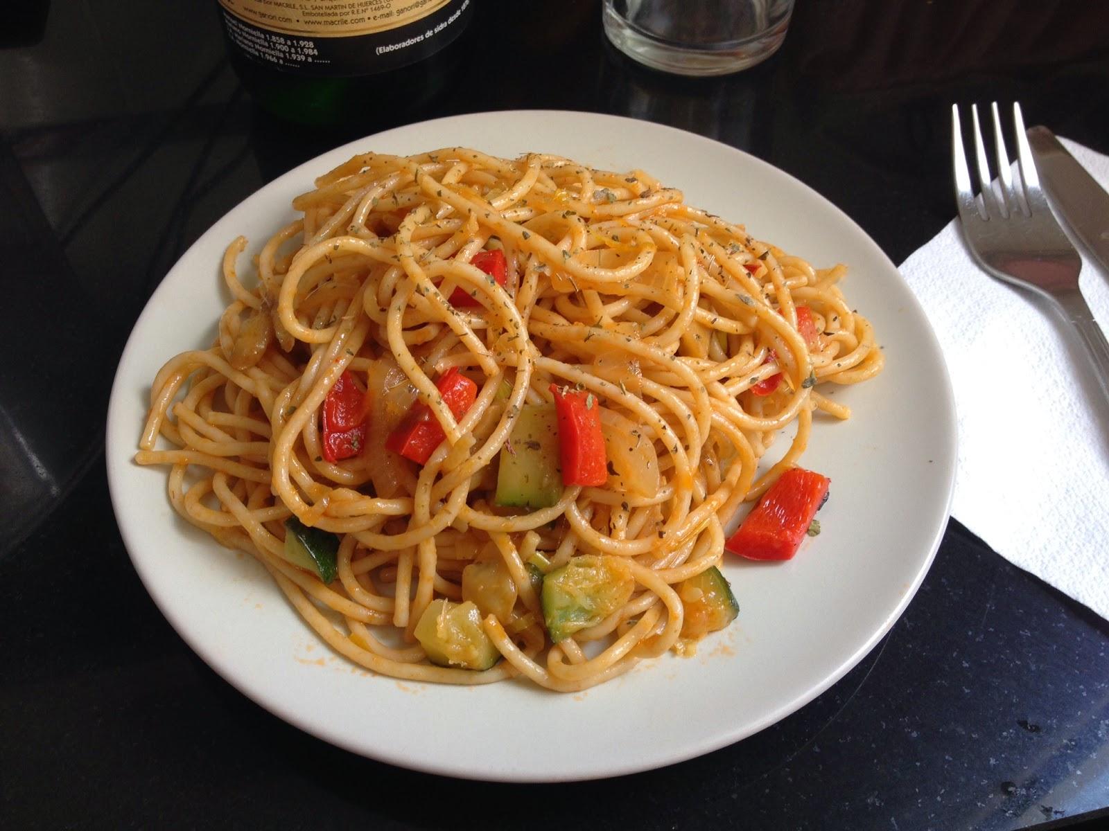 Cocina con rachel abril 2015 - Racholas cocina ...