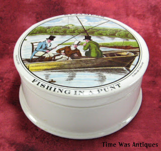 https://timewasantiques.net/products/fishing-in-a-punt-pot-and-lid-ceramic-jar-st-jamess-vintage-hackney-1920s