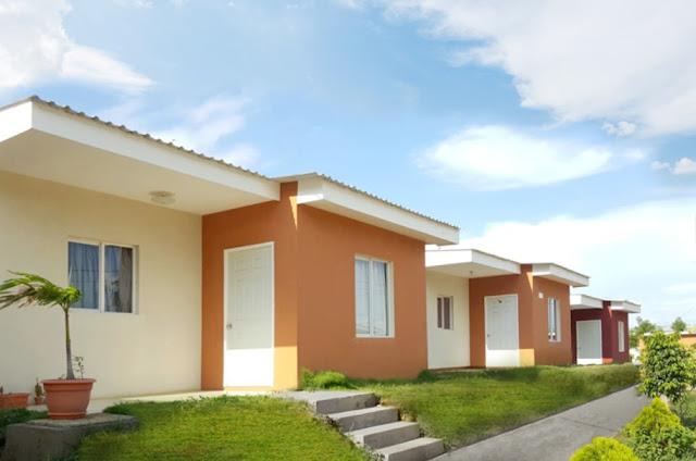 Precios de viviendas residenciales y alquiler en nicaragua for Alquiler de viviendas