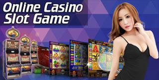 LigaFox Slot Casino