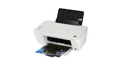 HP Deskjet 1510 Driver Download and Manual Setup