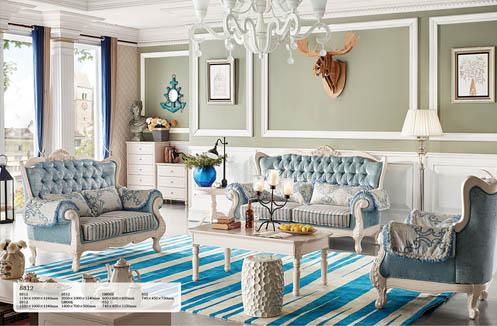 Bí kíp vệ sinh sofa nỉ sạch đẹp như mới