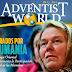 Revista: Adventist World | Junio 2017 | Online y PDF