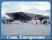 http://expo67-fr.blogspot.ca/p/pavillon-de-la-communaute-europeenne.html