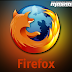 Mozilla Firefox 51.0 Portable