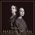 Lirik Lagu Marsha Milan - Bimbang