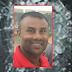 வேட்பாளர் முஸ்தபா முஹம்மட் வபாவின் வீட்டின் மீது தாக்குதல்; கண்ணாடியும் உடைப்பு