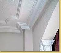 مقاول ديكورات اسقف غرف المنازل