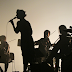 Portugal: Lançado programa de apoio à internacionalização de artistas portugueses