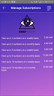 chatwatch