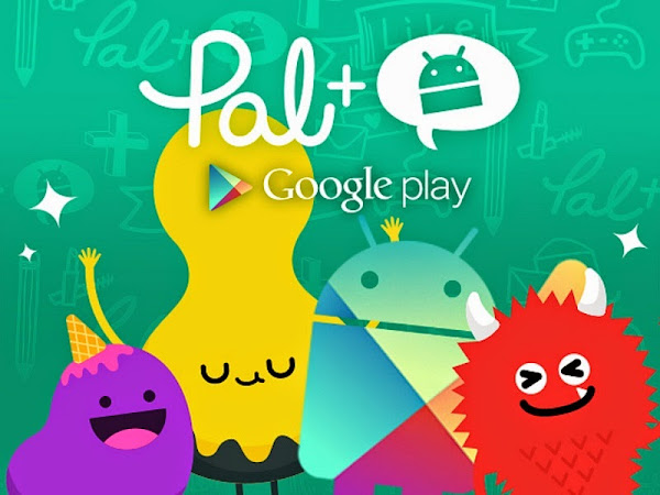 Cubie更名為Pal+