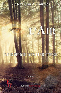 http://encrerouge.fr/boutique/lair-refuge-heritiers/