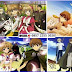 Jual Kaset Film Anime Tsubasa Chronicle