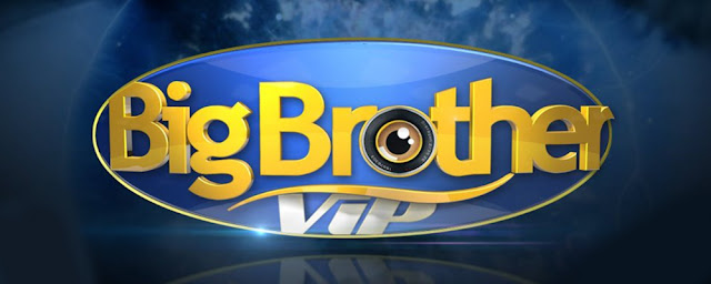 Big Brother VIP - Como vão viver os concorrentes das duas Casas? (fotos)