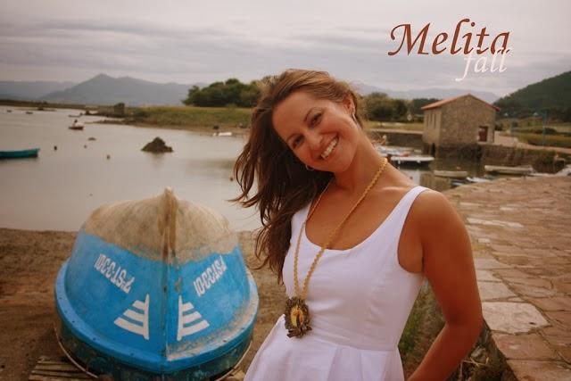 http://ilovemelita.blogspot.com.es/2011/10/necklace-melita-otono-2011.html